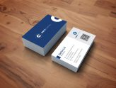 5 Incredibly Useful Business Card Design Tips For Small Business