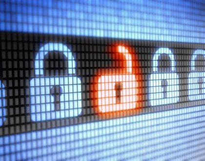 How to make and remember online passwords