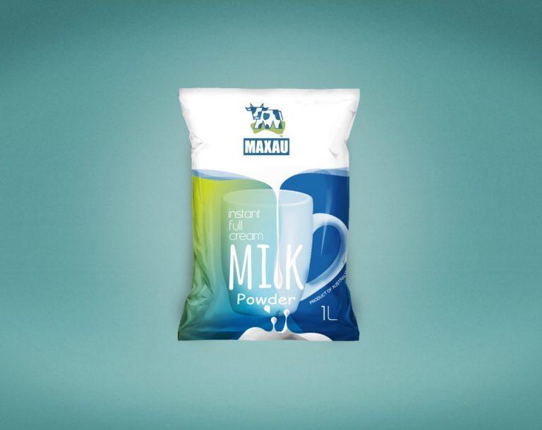 maxau product design