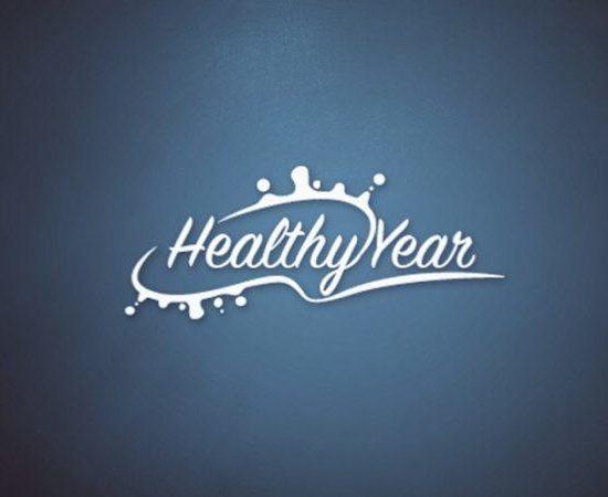 healthy year 3