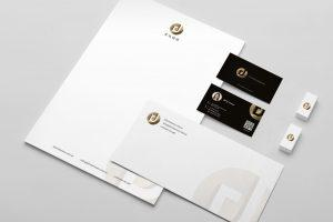 jd branding design 品牌设计
