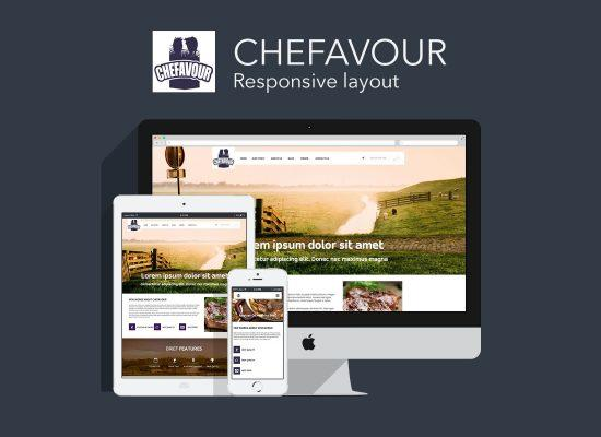 chevafour