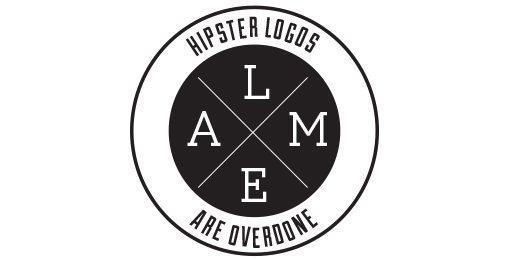 Logo design for small medium business