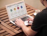 专业的网站设计规划