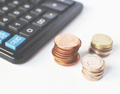 会计行业网站设计要素
